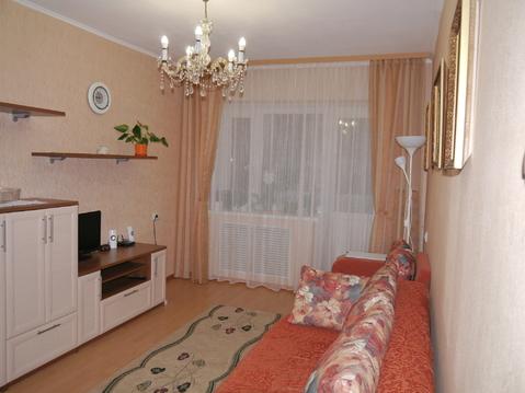Продается 1-на комнатная квартира в Наро-Фоминске. - Фото 1