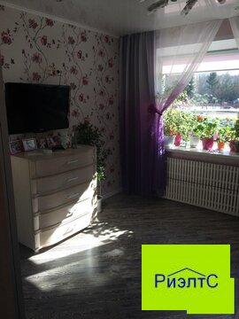 3 500 000 Руб., 2-комнатная квартира, Энгельса 11, Купить квартиру в Обнинске по недорогой цене, ID объекта - 314851879 - Фото 1