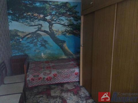 Аренда квартиры, Иваново, Ул. Благова - Фото 2