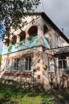 Продажа дома, Сабынино, Яковлевский район, Зеленая 31 - Фото 2
