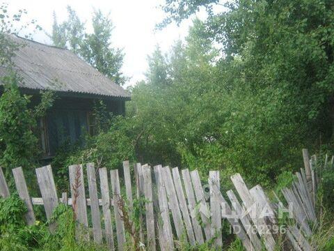 Продажа участка, Великий Новгород, Ул. Псковская - Фото 2