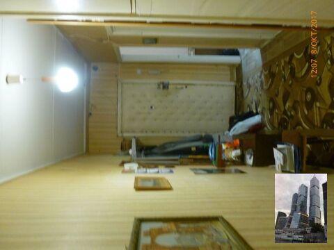 Обменяем трехкомнатную квартиру в Монино на Хотьково или . - Фото 3