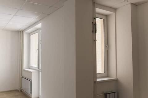 Офис в аренду 43.4 кв.м, м2/год - Фото 1