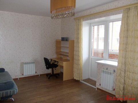 Продажа квартиры, Хабаровск, Мирное - Фото 4
