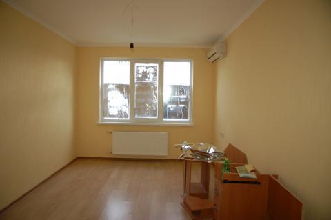 Трехкомнатная квартира в Ялте, ул.Блюхера - Фото 4