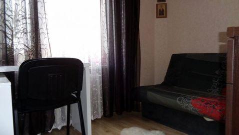 Трехкомнатные квартиры в Гурьевске - Фото 4
