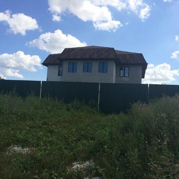 Продажа дома в селе Болошнево Рязанской области - Фото 3