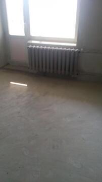 Продажа квартиры, Новоалтайск, Ул. Анатолия - Фото 5