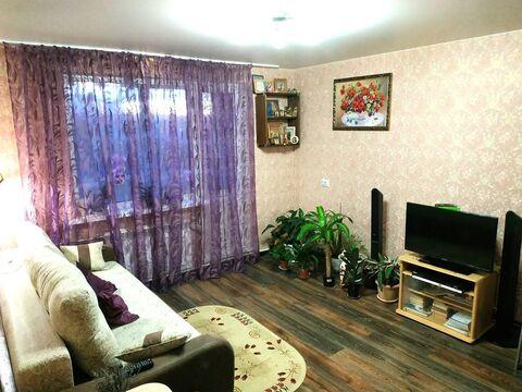 Продается уютная двухкомнатная квартира - Фото 4
