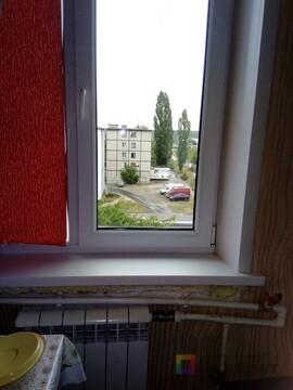 Продается комната в панельном доме - Фото 1