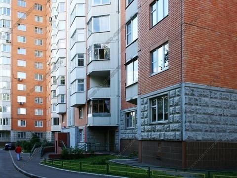 Продажа квартиры, м. Вднх, Ул. Вешних Вод - Фото 4