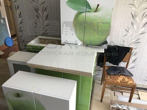 Продажа квартиры, Южно-Сахалинск, Ул. Пограничная - Фото 1