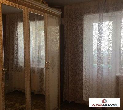 Продажа квартиры, м. Лесная, Кушелевская дорога - Фото 4