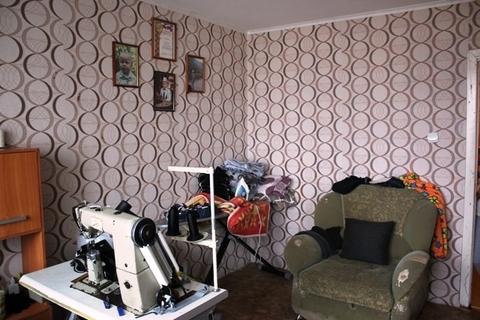 Двухкомнатная квартира в поселке Рязановский - Фото 4