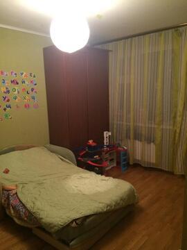 Продам 2-к квартиру в г.Королев на ул Птонерская д 30 к 8 - Фото 3