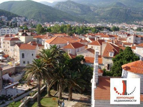 Объявление №1712877: Продажа коммерческого помещения. Черногория