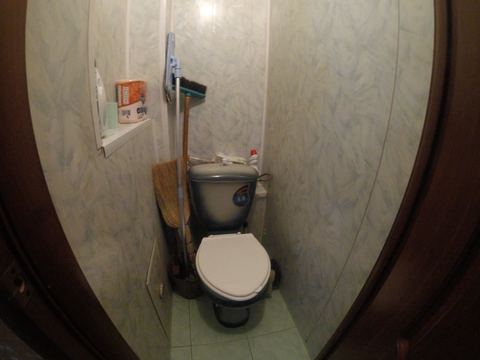 Продам двухкомнатную квартиру в центре Наро-Фоминска - Фото 5