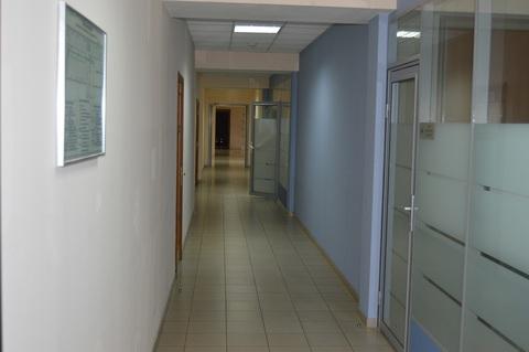 Аренда офиса 34,4 кв.м, ул. Старокубанская. - Фото 3
