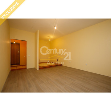 Продается двухкомнатная квартира по ул.Зайцева, д. 42а - Фото 1