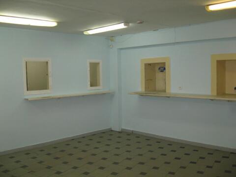 Продам помещения в центре - Фото 3
