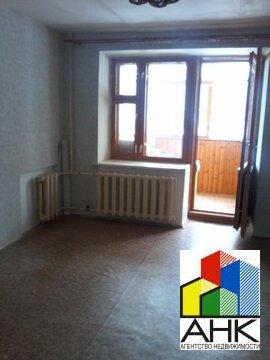 Продам 1-к квартиру, Ярославль город, Сосновая улица 10 - Фото 1
