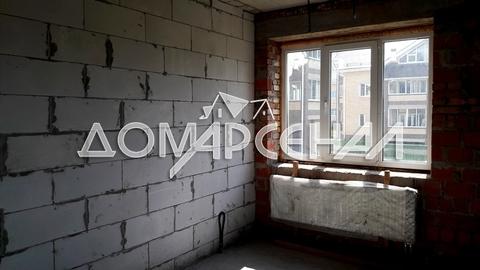 Продажа таунхауса, Ширяево, Первомайское с. п, Россия - Фото 5