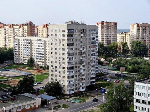 Продается 1 к. кв. в г. Раменское, ул. Приборостроителей, д. 3 - Фото 1