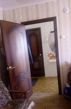 Сдается 1-ая квартира на Разина - Фото 2