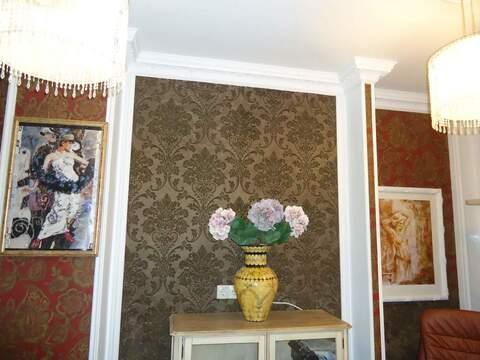 Продам двухуровневую квартиру, площадью 200 м2 - Фото 3
