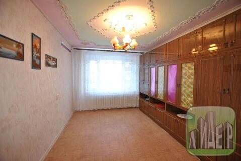 3 комнатная квартира ул.Набережная дом 1 - Фото 4