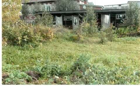 Продаю земельный участок в д.Шербаши Моргаушского р-на - Фото 4