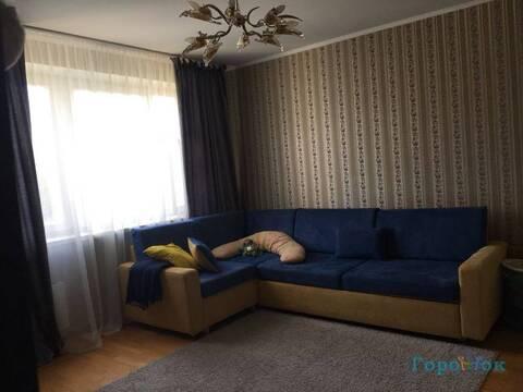 Продажа квартиры, Краснознаменск, Ул. Строителей - Фото 5
