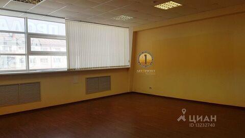 Продажа офиса, Череповец, Ул. Устюженская - Фото 2