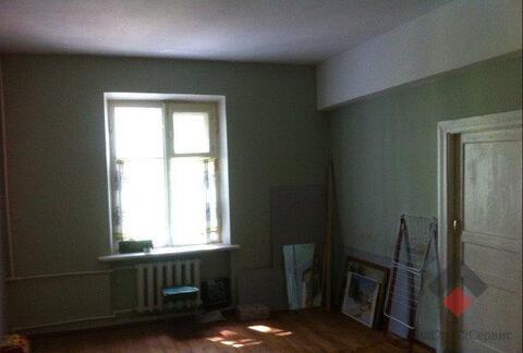 Продам 2-к квартиру, Наро-Фоминск город, улица Шибанкова 2 - Фото 5