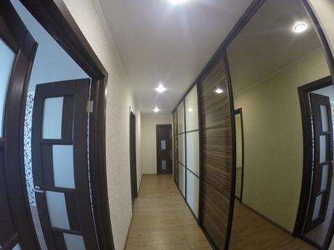 Продается отличная 3-комнатная квартира по ул. Калинина 4 с ремонтом - Фото 5