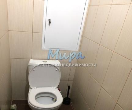 Продаётся отличная просторная однокомнатная квартира в новой Москве с - Фото 1
