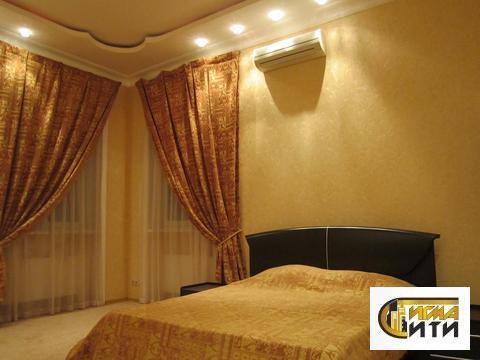 Продажа отеля в Сочи - Фото 5
