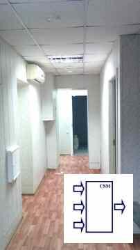 Уфа. Продам помещение под медицину пл.115 кв.м - Фото 3