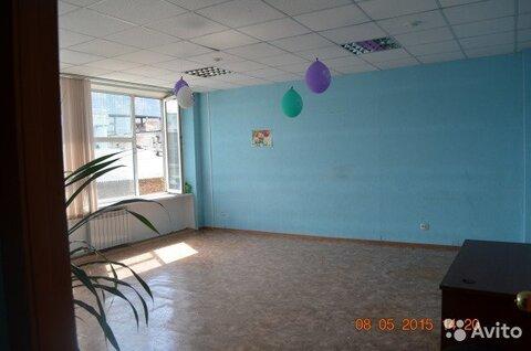 Офисное помещение, 36 м - Фото 2