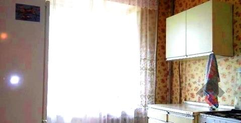 Продам 1-к квартиру, Наро-Фоминск город, Профсоюзная улица 2а - Фото 2