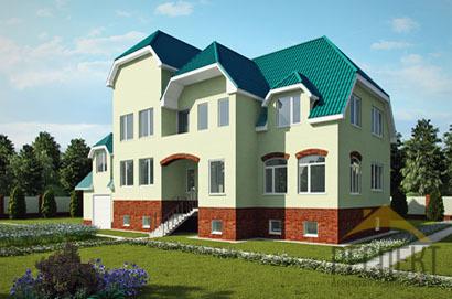 Продаётся 2-комнатная квартира по адресу Лесная 4 - Фото 3