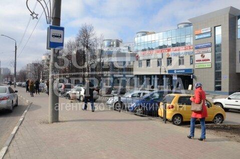 Сдам . Белгород, Костюкова ул. - Фото 2