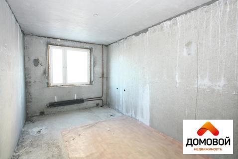 3-х комнатная квартира в мкр. Ивановские Дворики - Фото 2