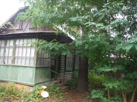 Продается часть дома г.Раменское ул.Дунайская - Фото 5
