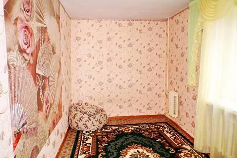 Продам 2-комн. кв. 40.8 кв.м. Чебаркуль, Мира - Фото 5