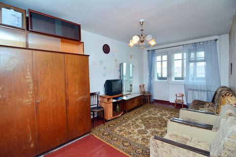 Сдам 2-к квартиру, Новокузнецк г, улица Тольятти 28 - Фото 4