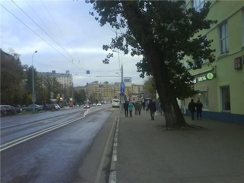 Сдаю офис по адресу ул.Ленинская Слобода, д.17 - Фото 2