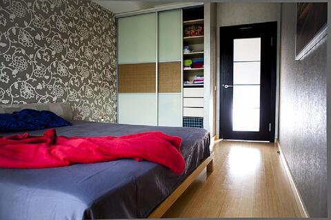 Продажа квартиры, Miera iela - Фото 4