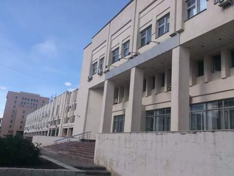 Продается здание 6397.3 м2 - Фото 1