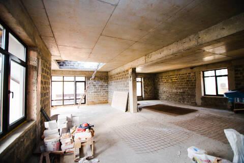 Продажа квартиры, Сочи, Ул. Фадеева - Фото 5